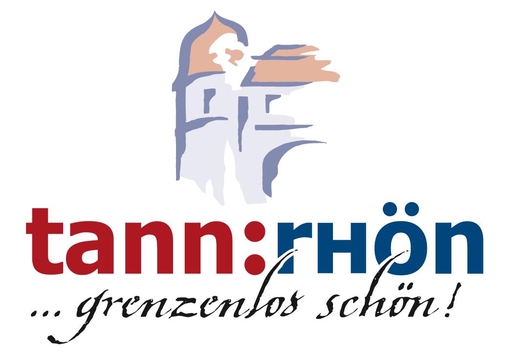 Zukunft Tann/Rhön